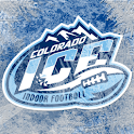 Colorado Ice logo
