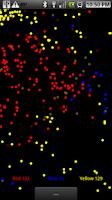 Screenshot of Pixel Life Live Wallpaper
