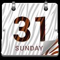 Calendar(Safari)