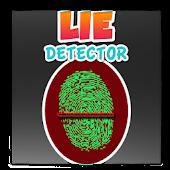 Ultimate Lie Detector Prank