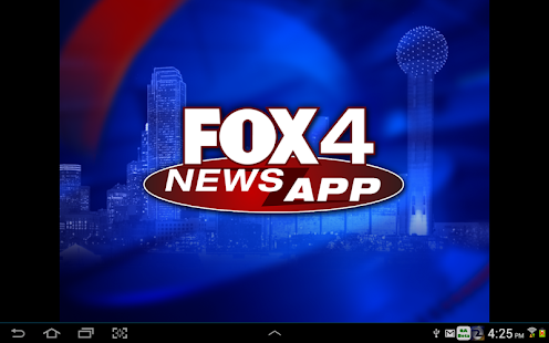 FOX 4 Dallas Fort Worth- screenshot thumbnail