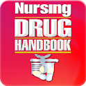 Nursing Drug Handbook icon