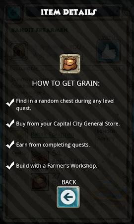 Crafting Guide 1.2 screenshot 119845