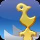 ファイナルファンタジーXIV: ライブラ エオルゼア Android