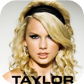 Taylor Swift Fans HD