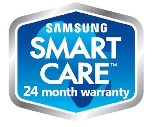 Samsung Services Sales KEN