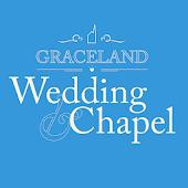 Graceland Chapel - phone