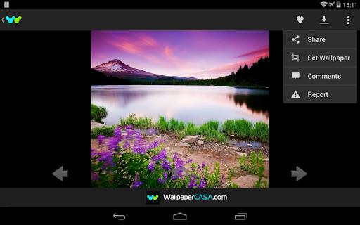 大自然图库|玩娛樂App免費|玩APPs