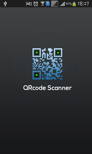Barcode Scanner for Android by ZXing Team (reviewed)