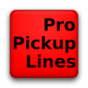Pickup Lines That Works logo