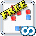Doodle Reverse Free icon