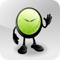 Paymo Time Tracker icon