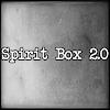 Spirit Box 2.0 EMF EVP GHOST