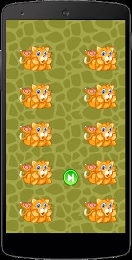 【免費娛樂App】貓驚人的聲音採集-APP點子