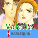 HQ Valerie icon