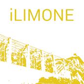 iLimone