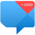USSD piBalance—track balance icon