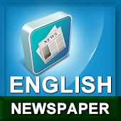 English Newspapers - India