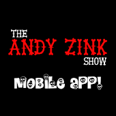The Andy Zink Show
