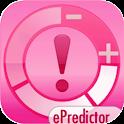 e-Predictor