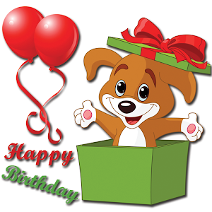 birthday cards  android apps on google play, Birthday card