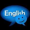تعلم الانجليزية بسهولة icon