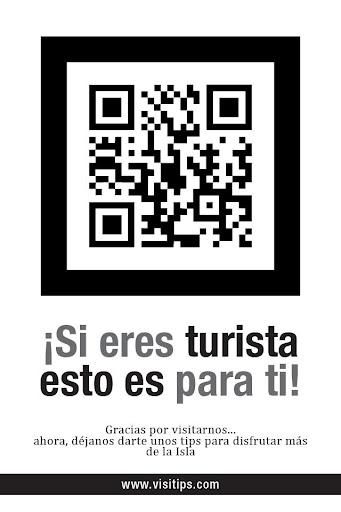 proyecto_RA Lite