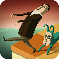Back to Bed Mod v1.1.3 (Unlocked) APK+DATA