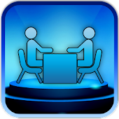 Active Directory Interview Q&A