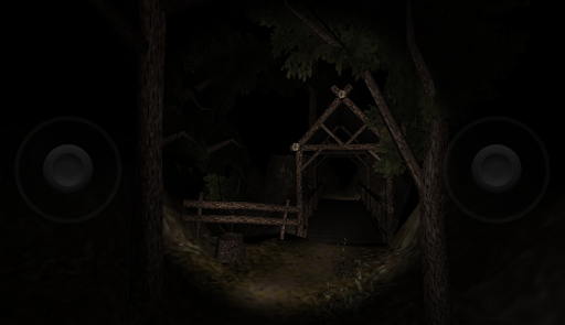 Forest 2 2.1 screenshots 9