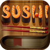 Sushi Encyclopedia