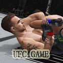 UFC Fighting Challenge icon
