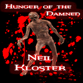 Hunger of the Damned Sample