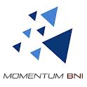 Momentum BNI icon