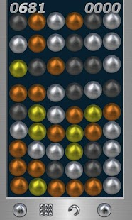 Steel Balls Free - screenshot thumbnail