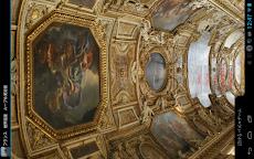 フランス 世界遺産 ルーブル美術館(FR008)のおすすめ画像4