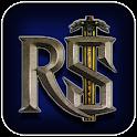 RuneScape Rune Tool logo