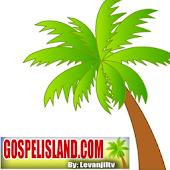 Gospel Island Radio