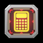 EVA Calculator