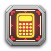 EVA Calculator
