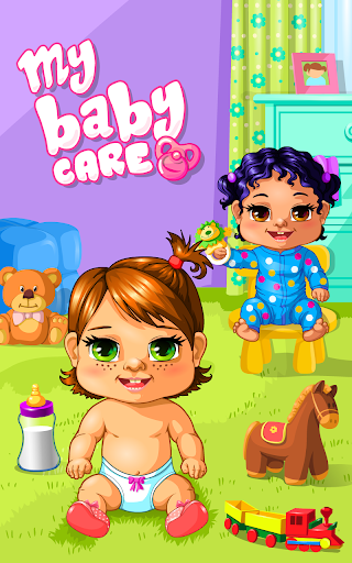 My Baby Care  screenshots 7