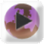 FLV Player 1.03 APK for Android