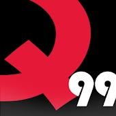 Q99 Live
