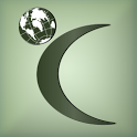 Expat Everyday Support Center icon
