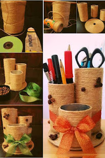 DIY Projects 4