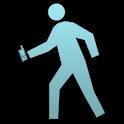 Mobile Grid Client icon