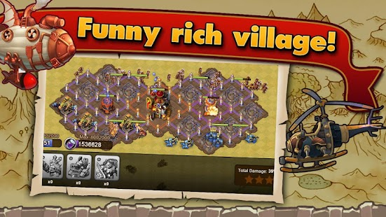 Clash of Heroes Screenshot 27