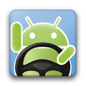 Drivea - Driving Assistant App icon