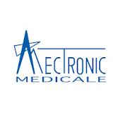 Mectronic