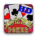 TouchPlay Joker Poker HD games cards casino